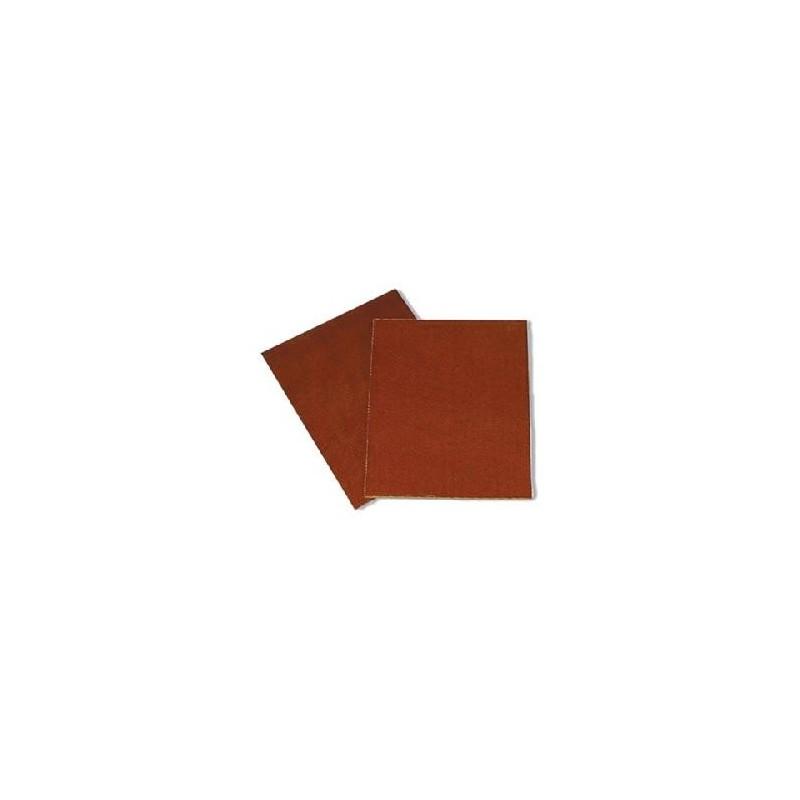 Bardzo dobryFantastyczny Tekstolit płyta gr 10mm 100cm x 200cm - RBLsklep YH56