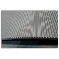 Płyta elektroizolacyjna dielektryczna 1,2 x 5m