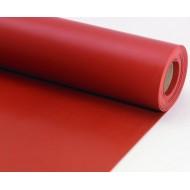 płyta silikonowa czerwona
