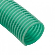 Wąż ssawny PCV fi80