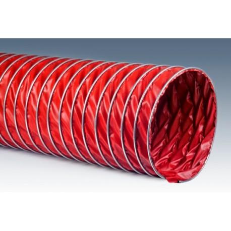 Wąż teflonowy substancji chemicznych fi 110