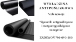 Wykładziny antypoślizgowe METRO i RYFEL - Raberlast.pl